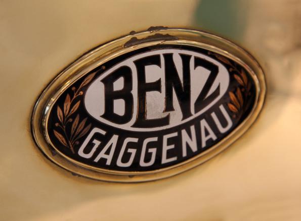 mercedes_gaggenau_emblem_1912